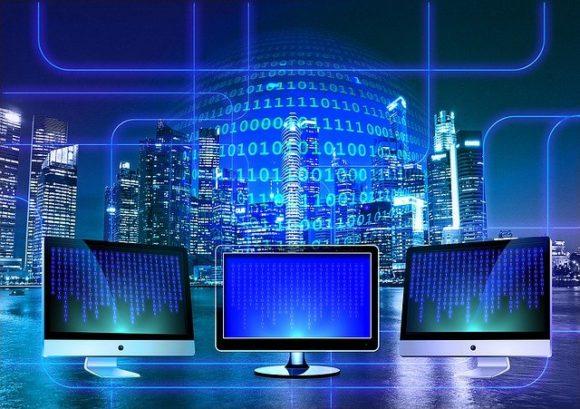情報革命②インターネットが選挙を動かす