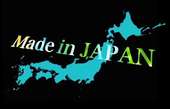 苦しいときも日本製100%の模型製作を貫きました