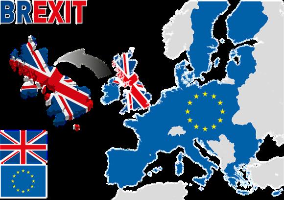 英国EU離脱に見える統合の難しさと非エリート中間層の反乱