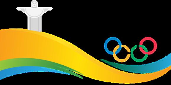 リオオリンピックは感動のドラマ・2020東京を成功させよう