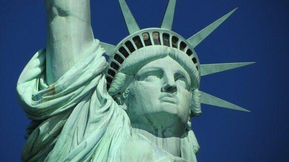 アメリカらしいアメリカを取り戻す、トランプ大統領の意思は強い