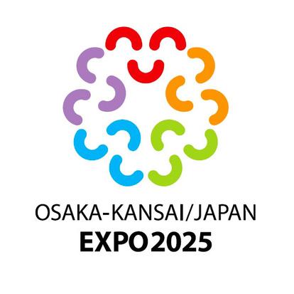 全国の皆様、2025大阪万博誘致を応援してください!