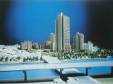 都市開発・地域開発